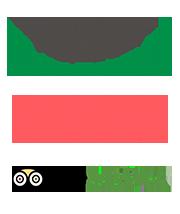 banner loghi