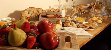 colazionebanner