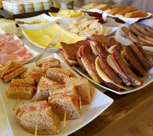 colazione-internazionale-bb-di-camilla