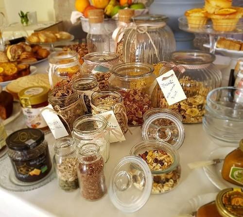 colazione-internazionale_bb-di-camilla