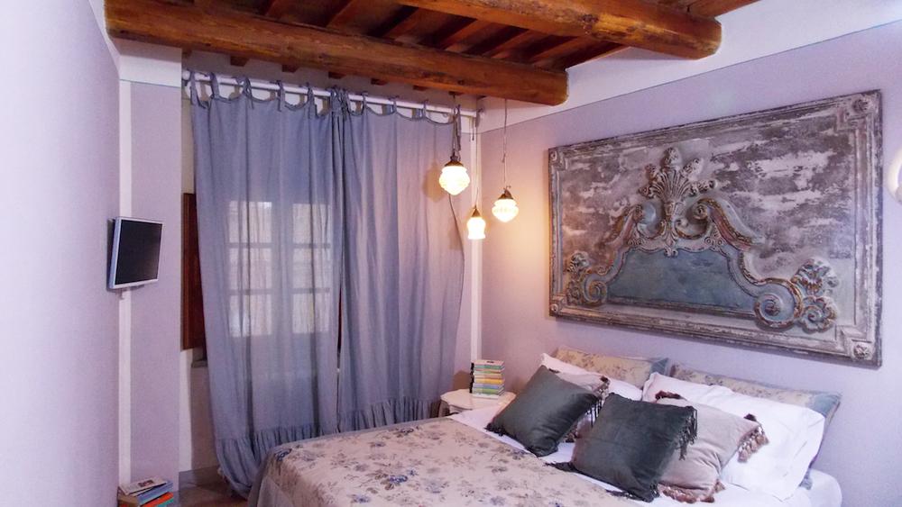 Appartamenti Pisa Centro - B&B di Camilla